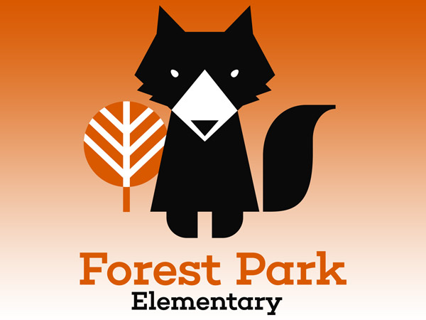 Forest Park Elementary