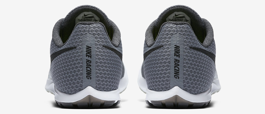 separation shoes b6b86 aa217 904718 Zoom Rival XC. View detailed images (8)