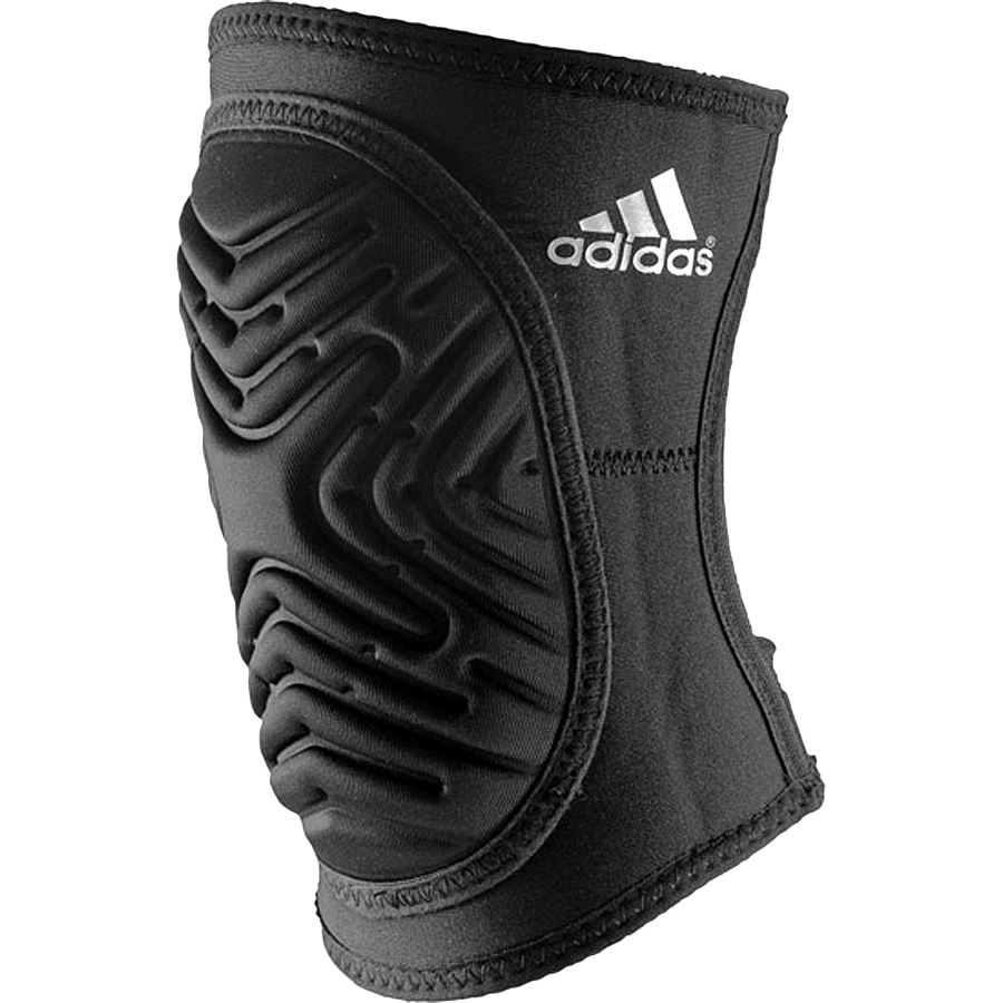 Wrestling Knee Pad