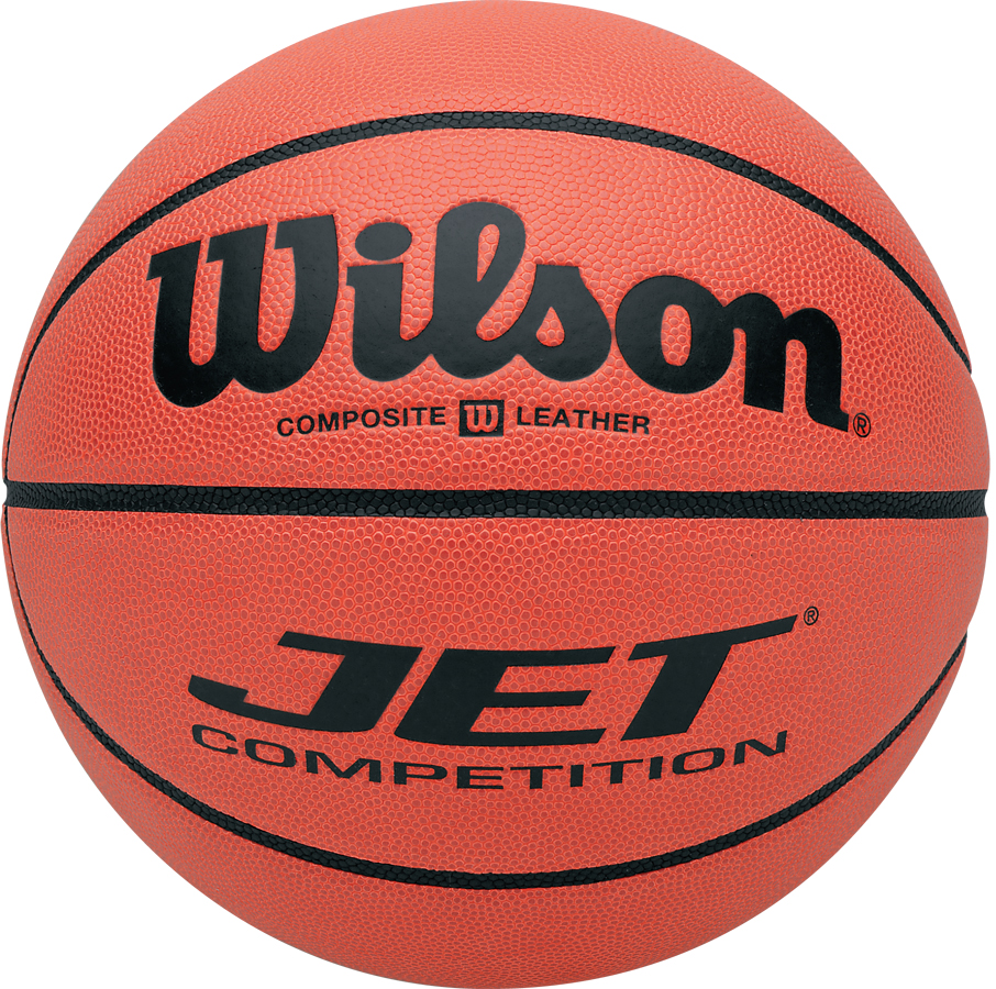 WMNS JET COMPETION BASKETBALL
