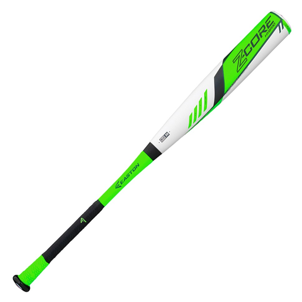 BB16ZH Z-Core BB Bat (-3)