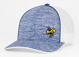 Hockinson Heights Elementary Embroidered Hat