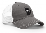 Forest Park Elementary Embroidered Hat