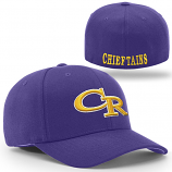 Columbia River R-Flex Cap