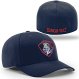 King's Way R-Flex Cap
