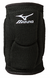 Mizuno Elite 9 SL2 Volleyball Knee Pad