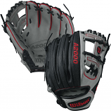 "WILSON 2017 A2000 1788 SUPERSKIN 11.25"" BASEBALL GLOVE - RIGHT HAND THROW"