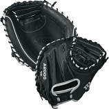 A20RB-17M1SS REG Catchers Mitt