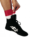 Wrestling Ankle Band