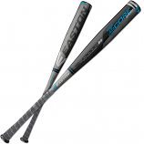 EASTON BB17ZS Z-Core Speed (-3)