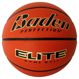Baden Elite Game Ball Women's Size