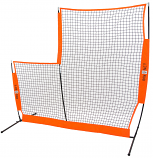 Bownet L Screen