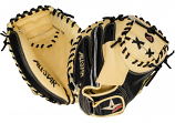 All-Star Pro Elite Catcher's Mitt CM3000SBT
