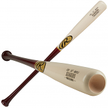 Seager Maple Bat