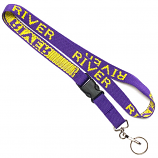 Columbia River Lanyard