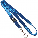 DD317MM MARK MORRIS  Lanyard