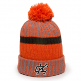 Kalama HS Fleece Lined Knit Cap