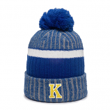 Kelso HS Fleece Lined Knit Cap