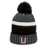 Union HS Fleece Lined Knit Cap
