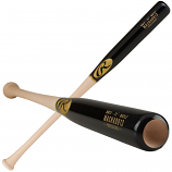 Machado Maple Bat