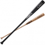 "Louisville Slugger FUNGO S345 36"" TRAINING BAT"