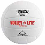 Tachikara SVMN Volley Lite Volleyball
