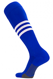 Kelso Babe Ruth Dugout Series Baseball Sock