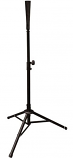 Tripod Batting Tee