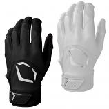 EvoShield Adult Standout Batting Gloves