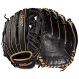 "Wilson A2000 1799 SUPERSKIN 12.75"" OUTFIELD BASEBALL GLOVE"
