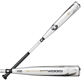 DeMarini 2019 VOODOO BALANCED (-3) BASEBALL BAT
