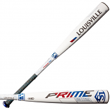 Louisville PRIME 919 BBCOR BASEBALL BAT