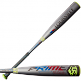 "Louisville PRIME 919 (-10) 2 5/8"" USA BASEBALL BAT"