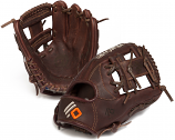 X2 Elite Series 11.5 I Web