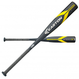 "EASTON GHOST X HYPERLITE -11 (2-5/8"")"