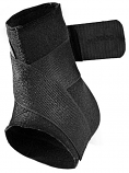 Mueller Ankle Support with Straps