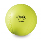 0044DZ  Lite Flite Softball