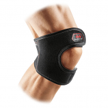 McDavid Adjustable Knee Support