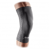 McDavid Active Comfort Compression Knee Sleeve