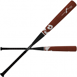DeMarini S243 PRO MAPLE COMPOSITE BBCOR BASEBALL BAT