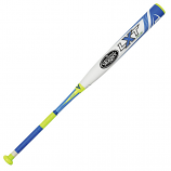 Louisville LXT Plus FP Bat -10