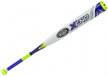 Louisville Xeno FP Bat -10