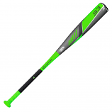 Easton S3 SR LL Bat (-10)