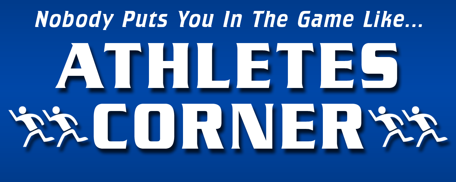 ATHLETES CORNER, Inc.
